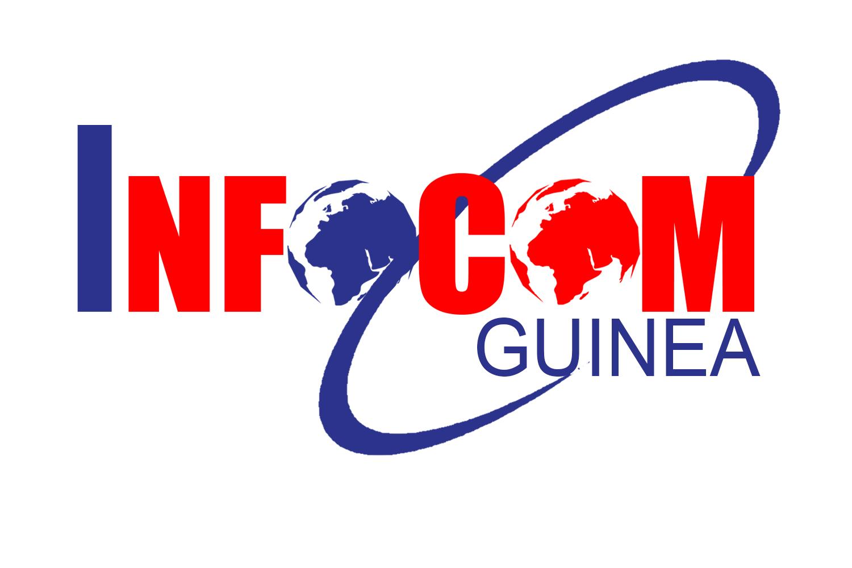 INFOCOM GUINEA